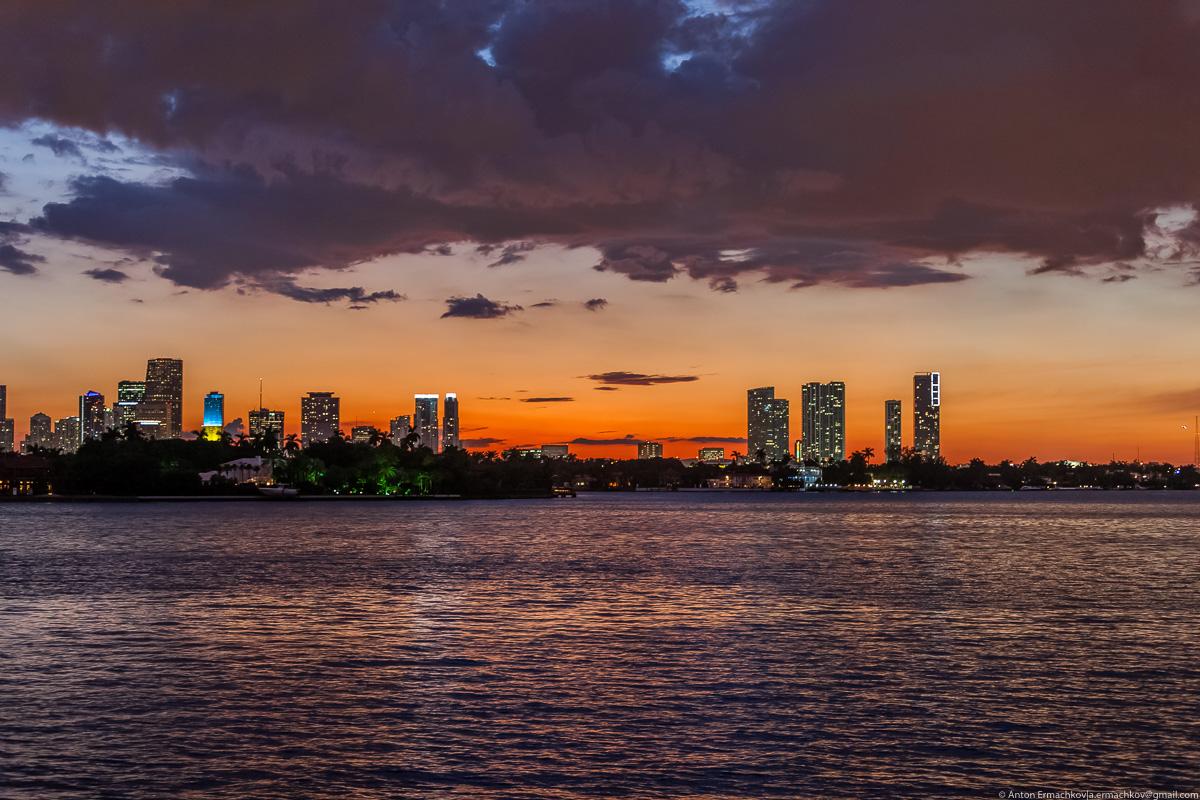 Miami_017