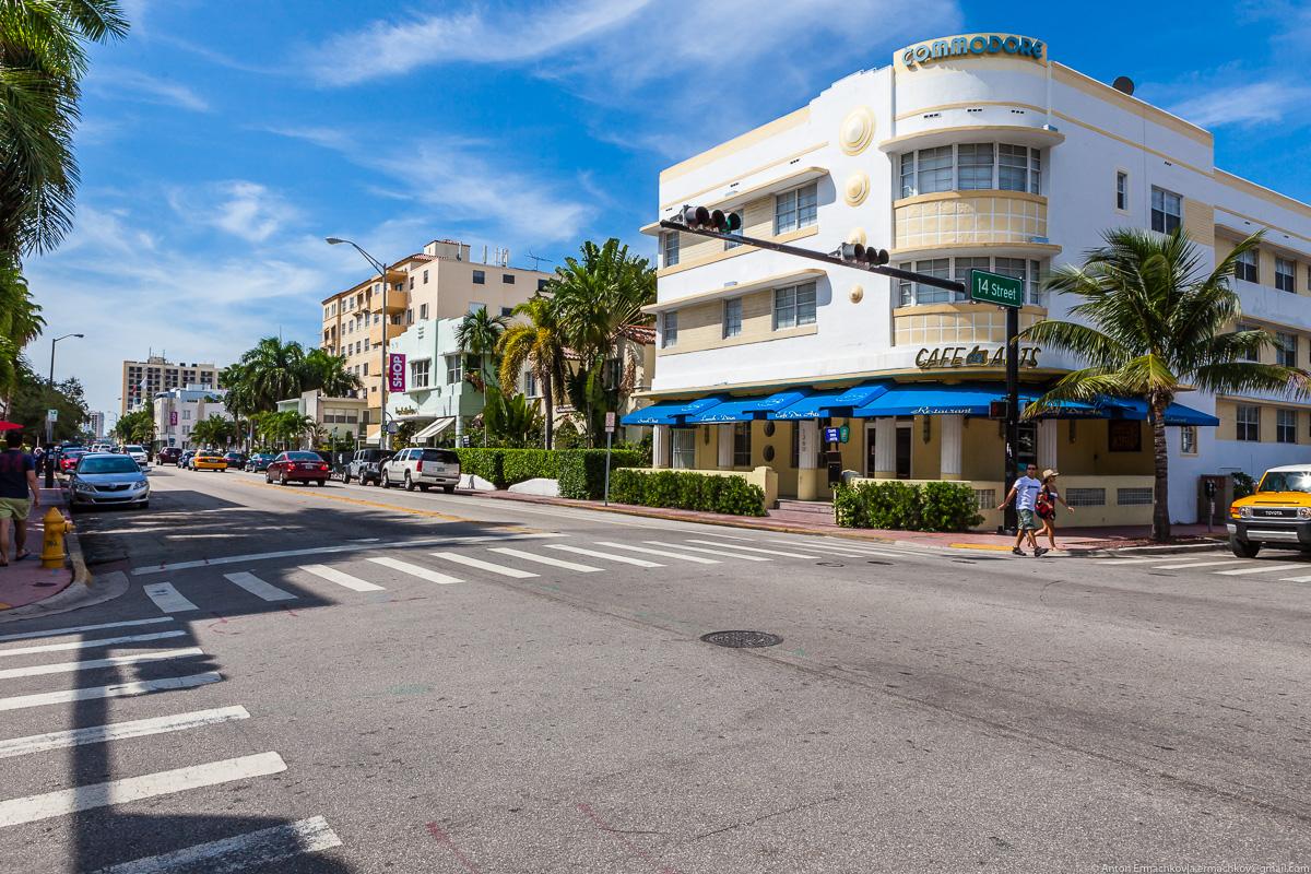 Miami_020