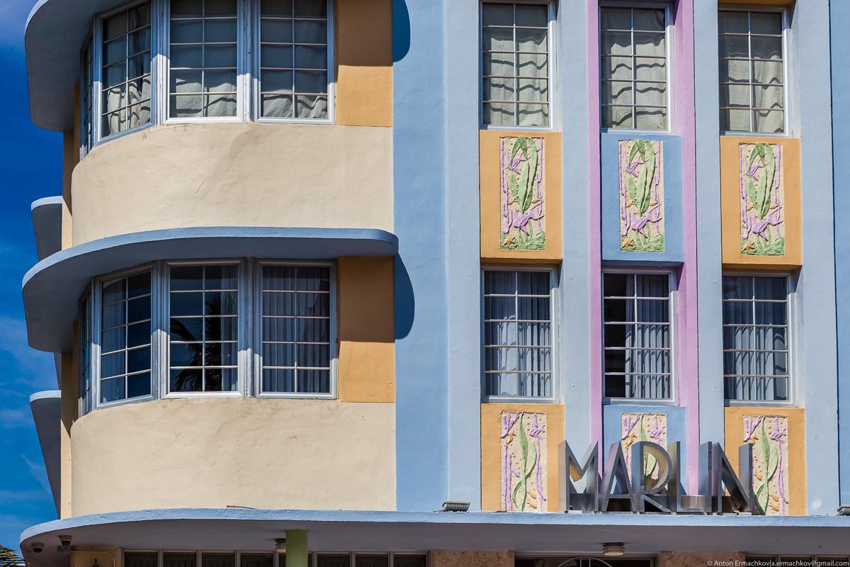 Miami_022