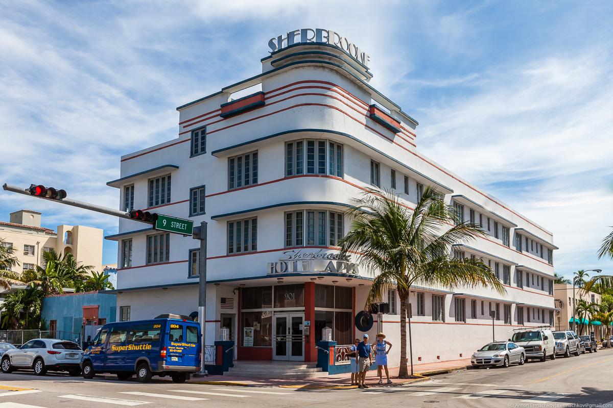 Miami_023