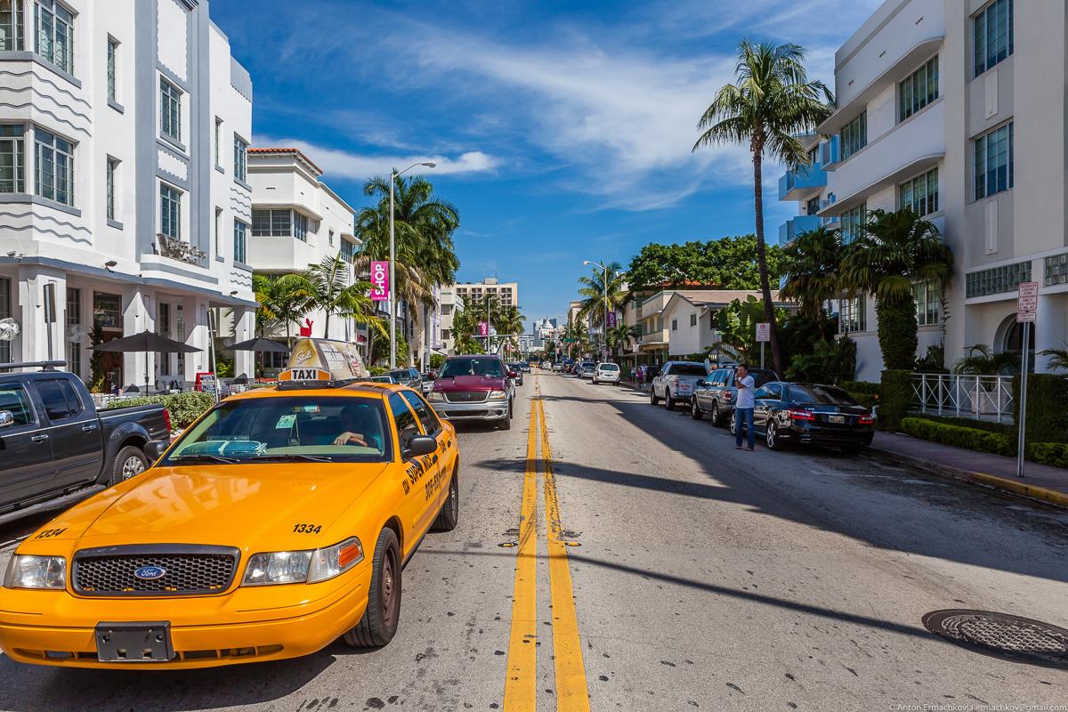 Miami_024