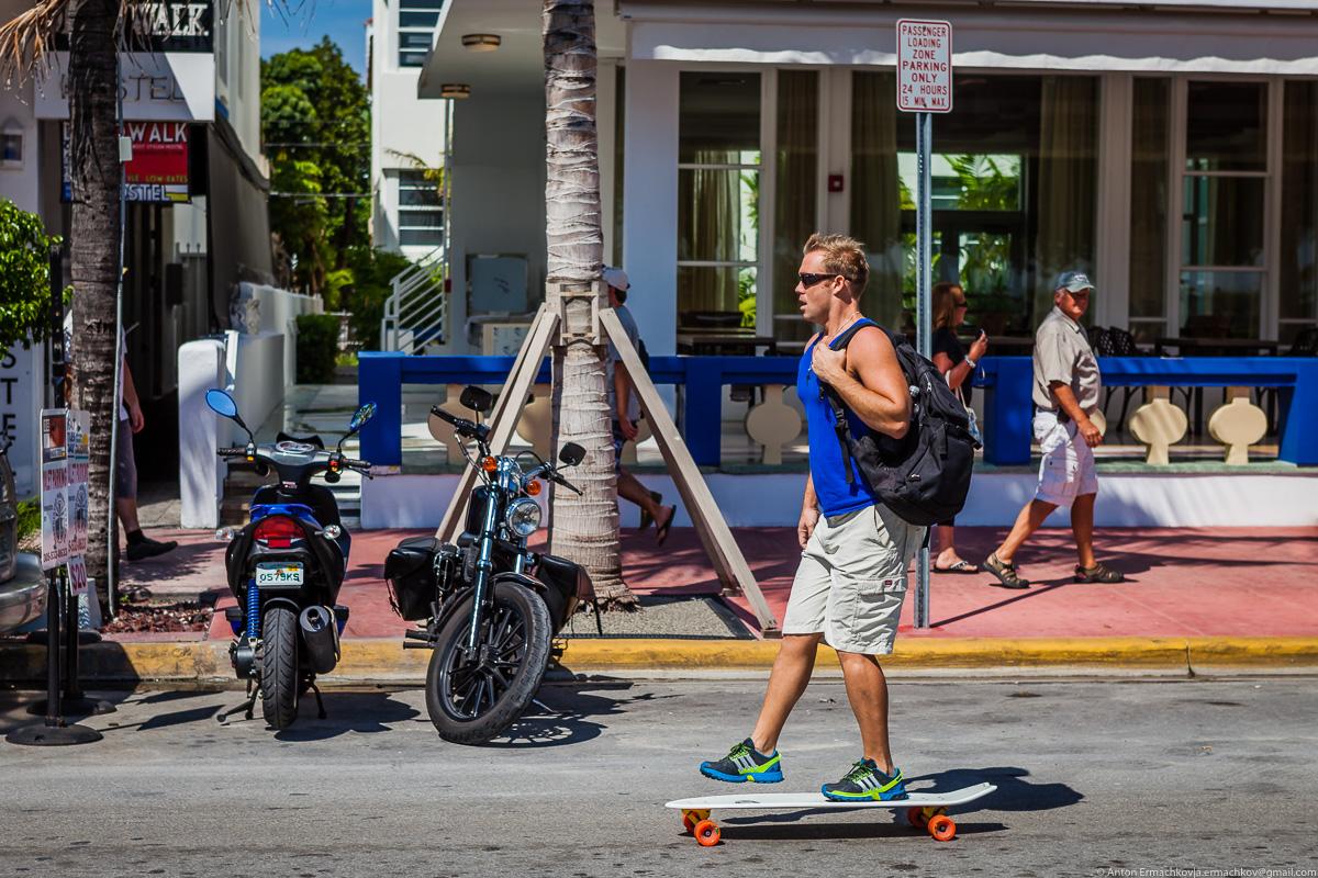 Miami_026