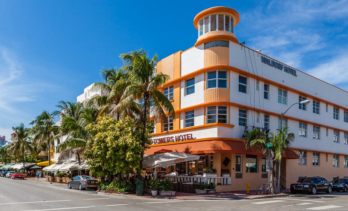 Miami_027