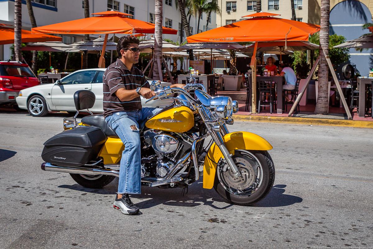 Miami_029
