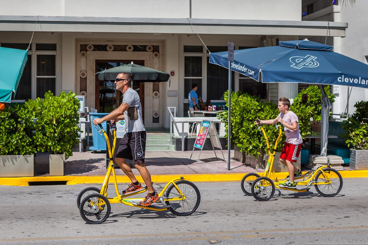 Miami_031