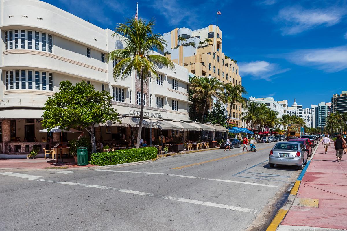 Miami_033