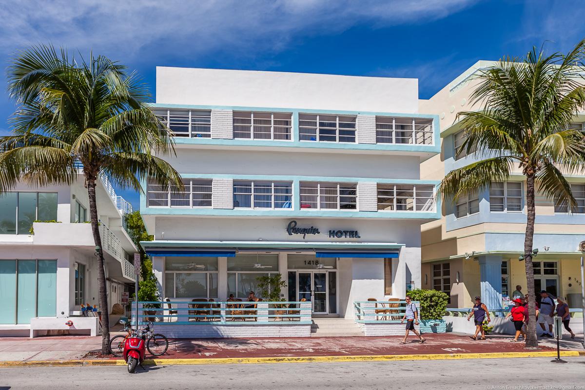 Miami_035