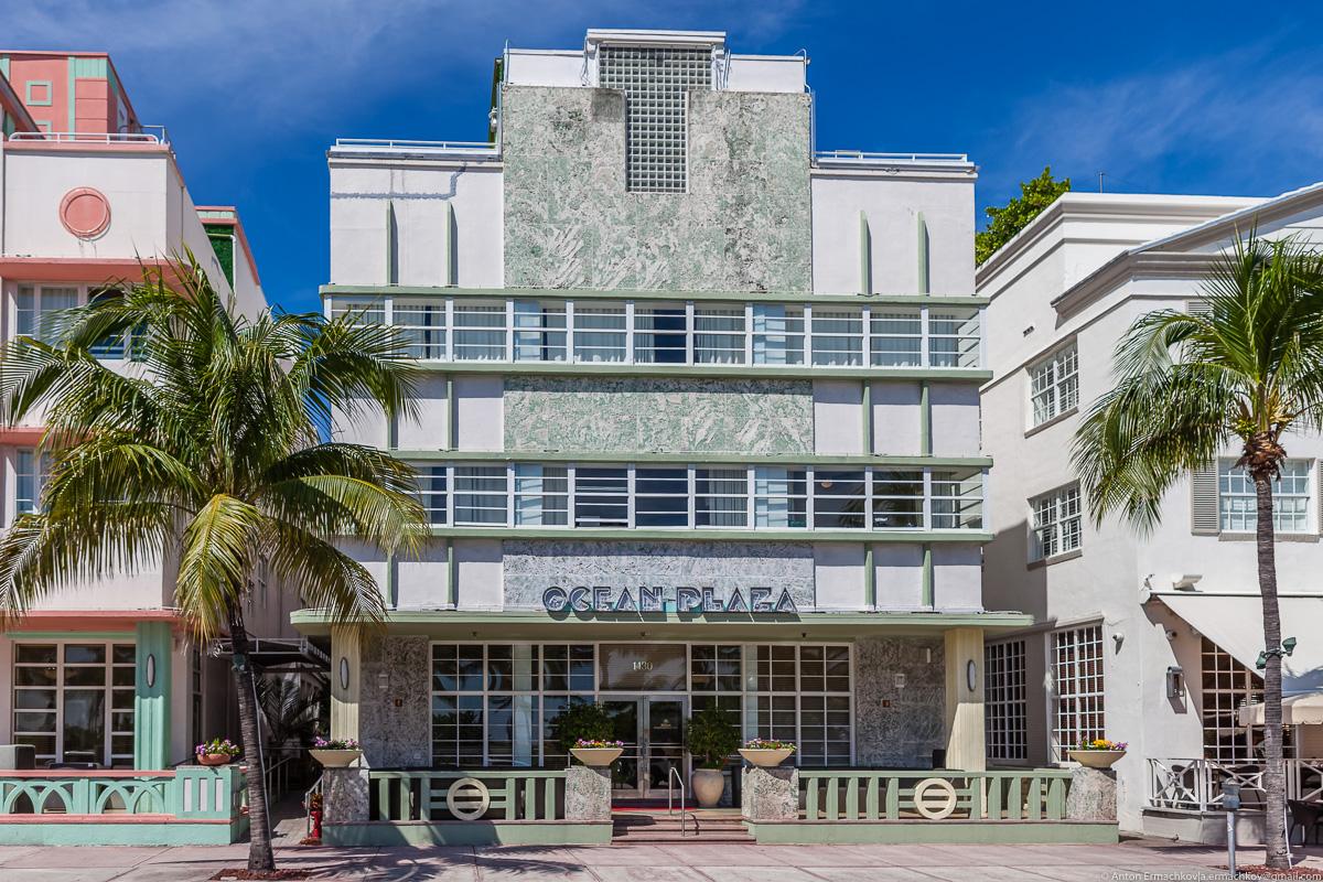 Miami_036