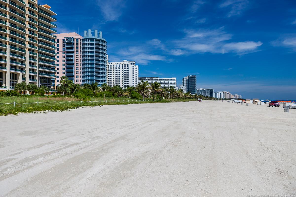 Miami_037
