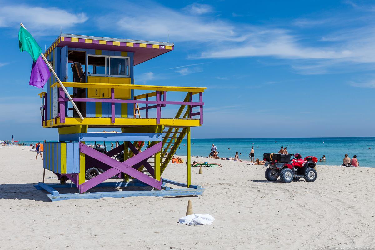 Miami_038