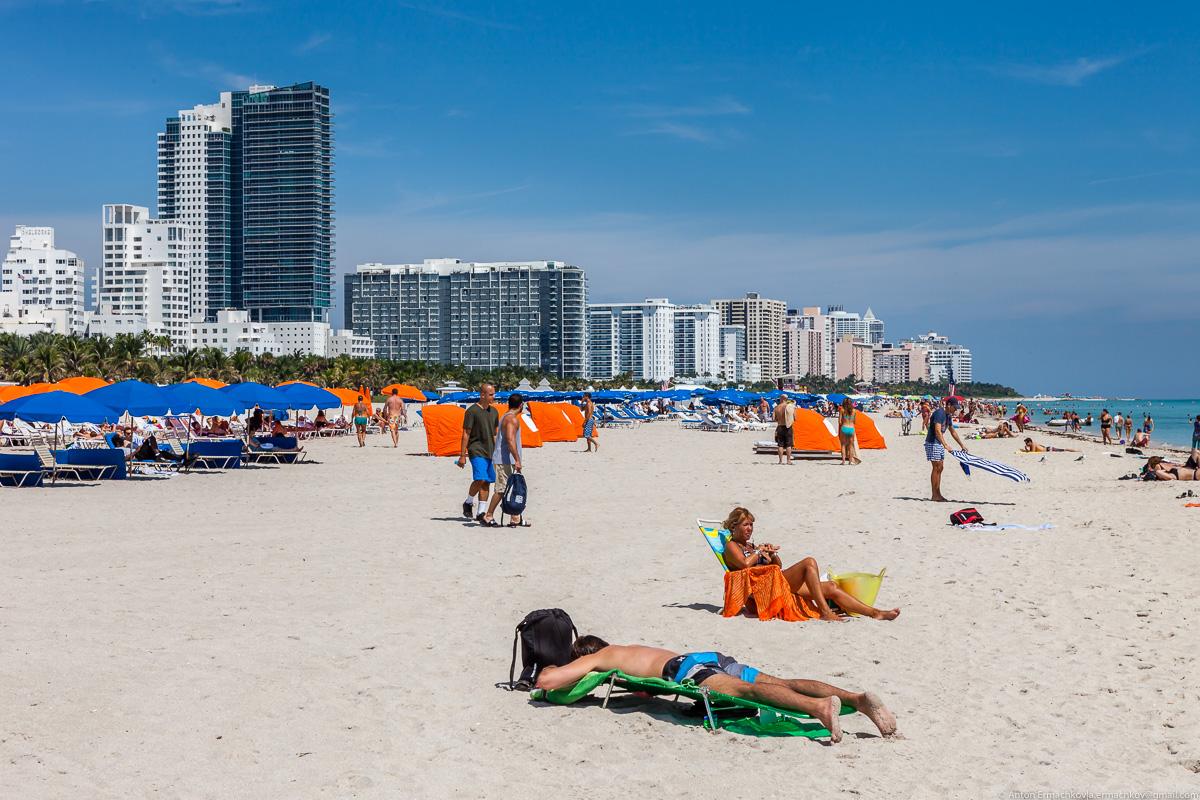 Miami_039