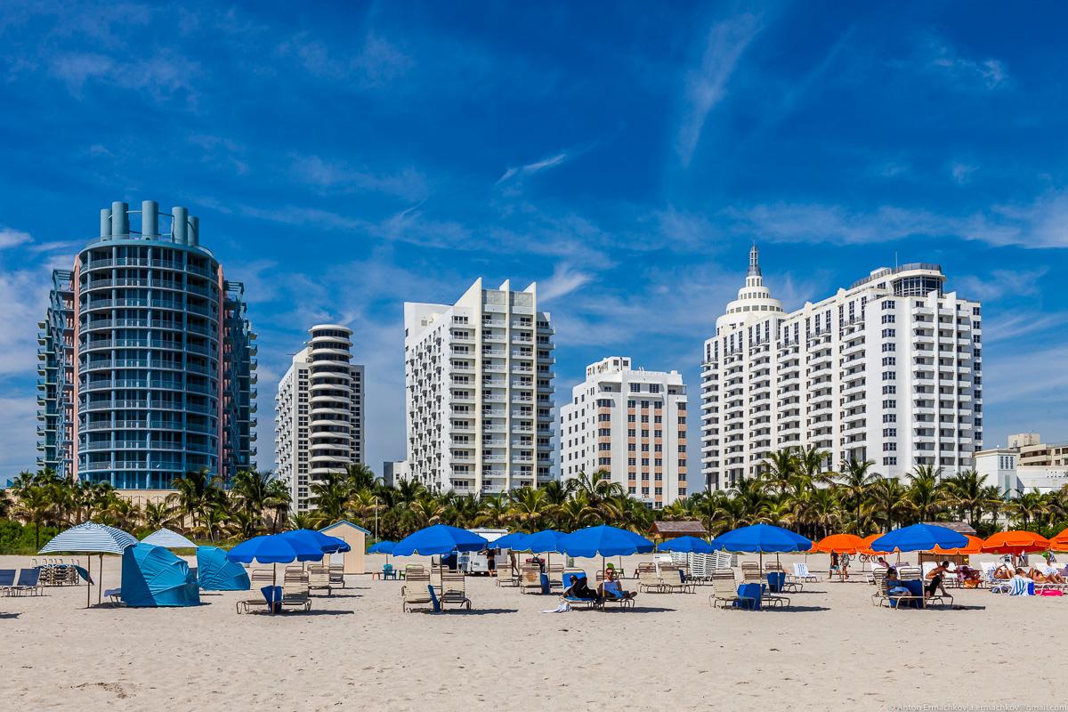 Miami_040