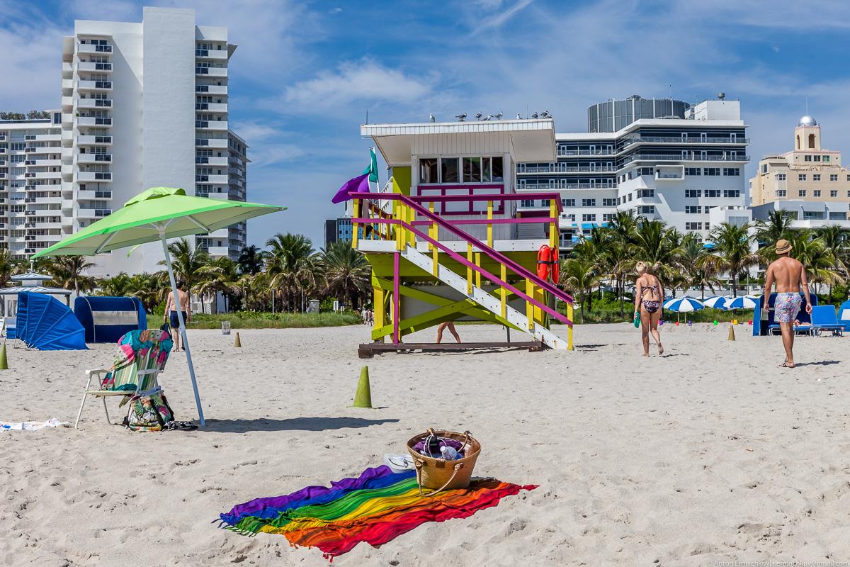 Miami_041