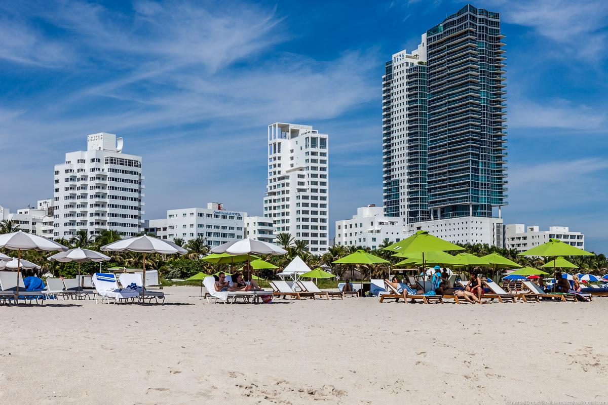Miami_042