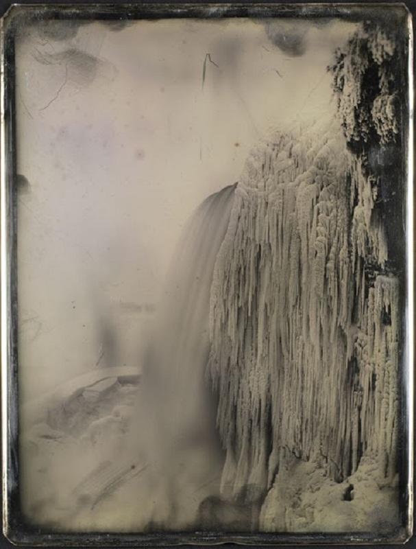 Niagara_Falls_1850