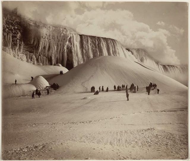 Niagara_Falls_1885