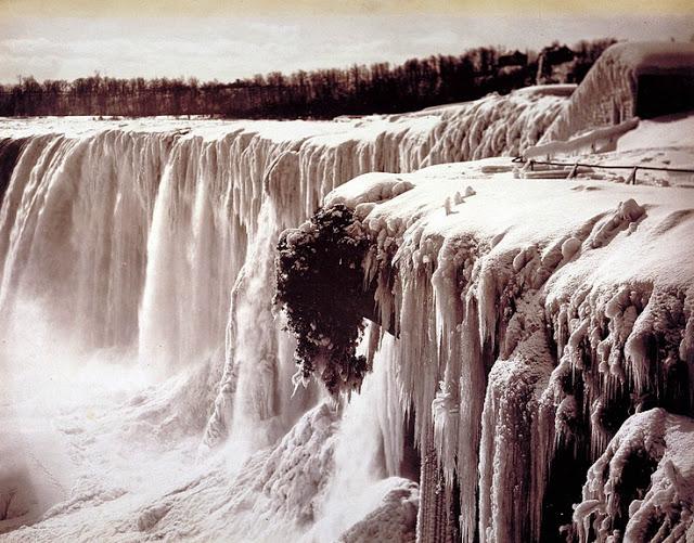 Niagara_Falls_1890