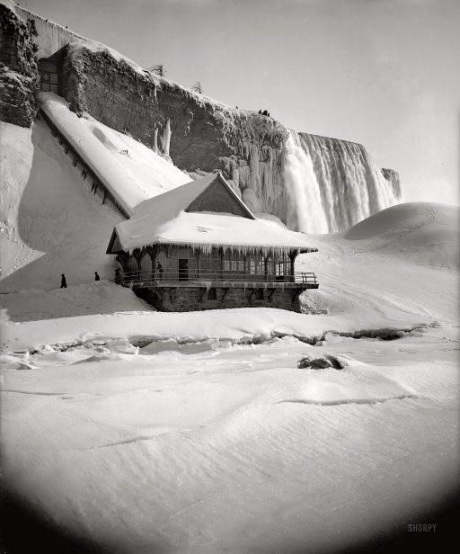 Niagara_Falls_1900