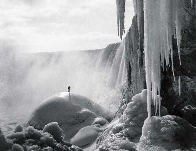Niagara_Falls_1903