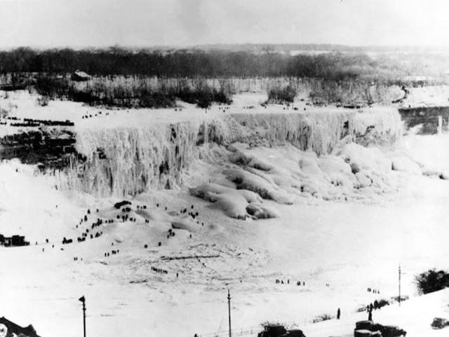 Niagara_Falls_1911
