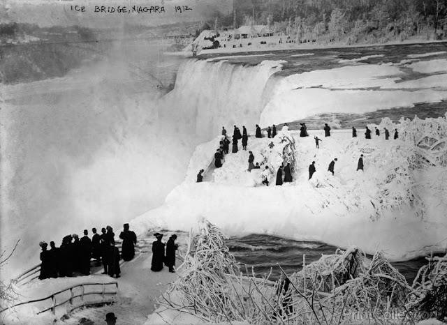 Niagara_Falls_1912