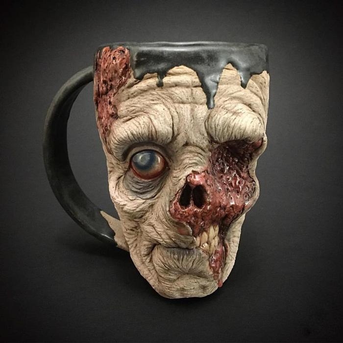 zombie_0125_001