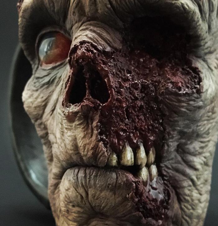 zombie_0125_003