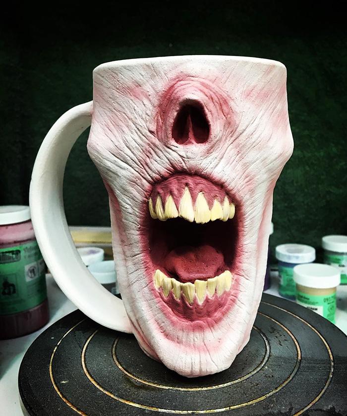zombie_0125_005
