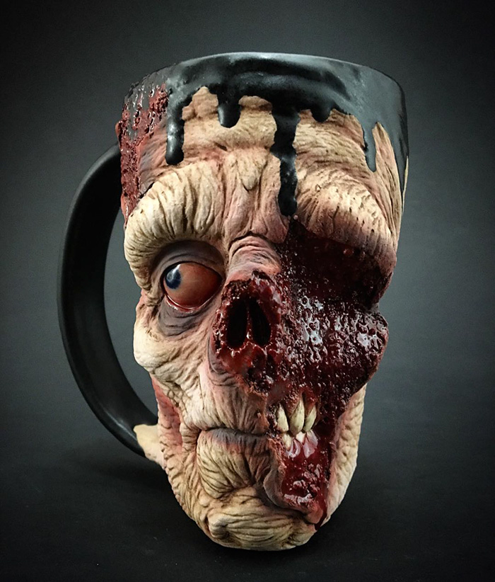 zombie_0125_009