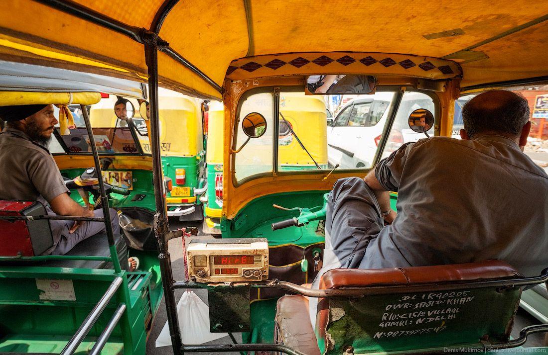 Такси оборудованы таксометром которые никогда не работают. Цена обычно оговаривается перед поездкой. Обратите внимание на конструкцию щетки стеклоочистителя.
