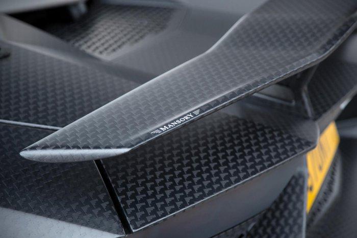 Lamborghini_Aventador_750_008
