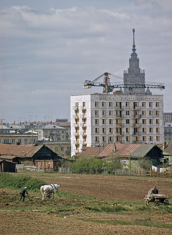 Moscow_50_012