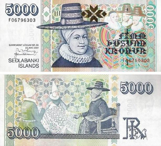 money__005