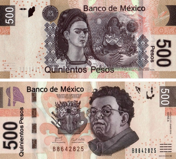 money__007