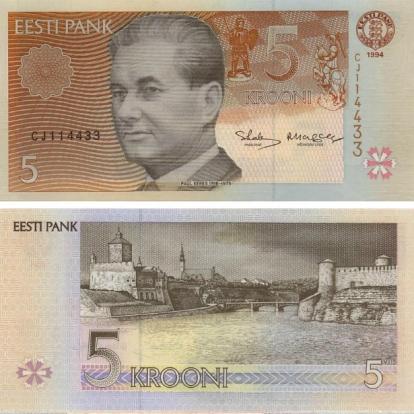 money__009