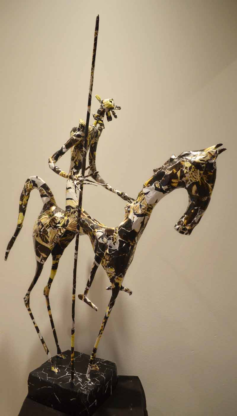 sculptures_of_metal_and_paper_003