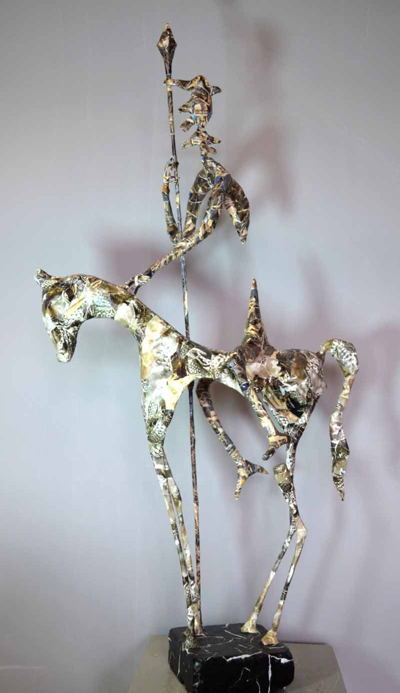 sculptures_of_metal_and_paper_004