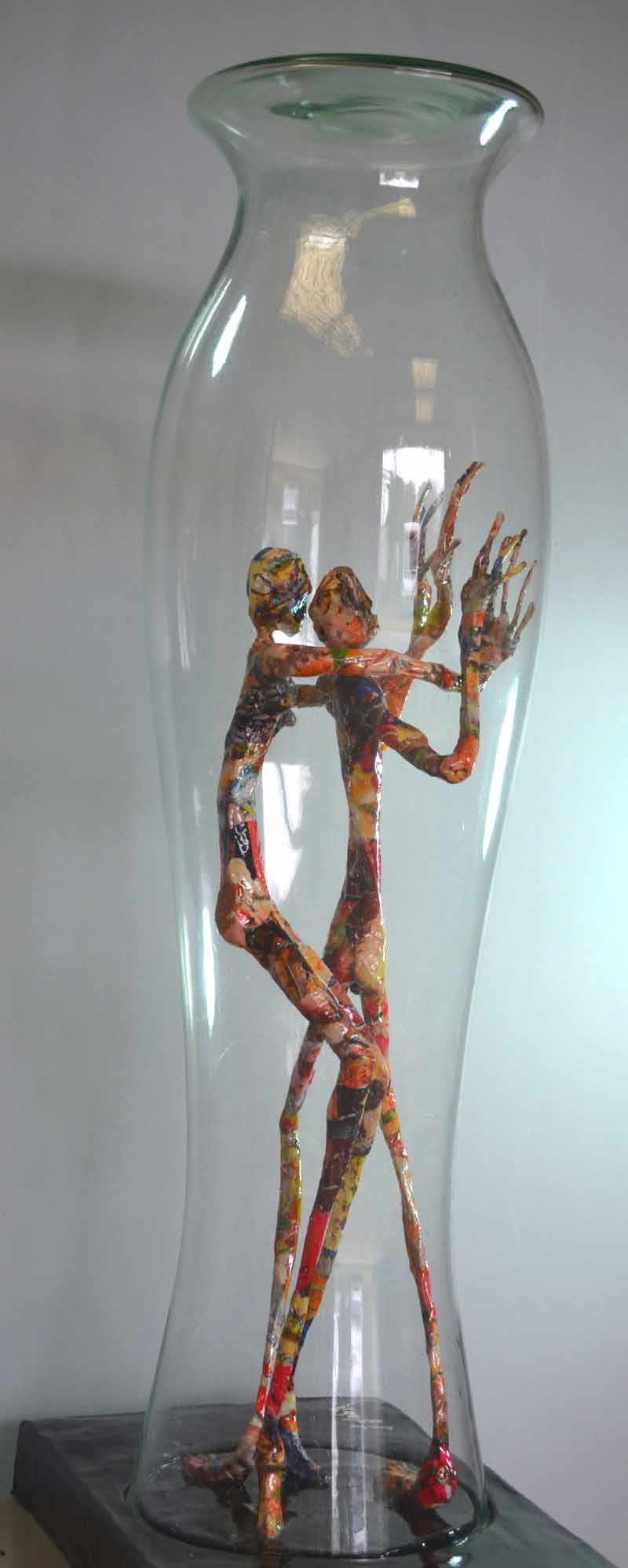 sculptures_of_metal_and_paper_006