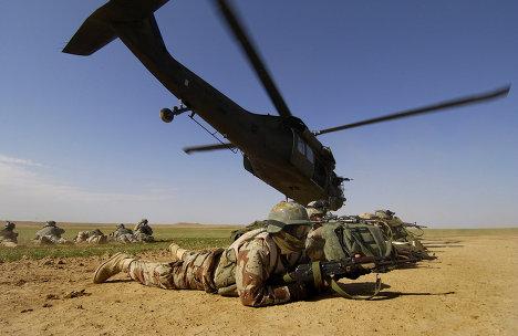 Война против терроризма (Ирак, Афганистан — по разным оценкам, от 1 до 6 триллионов долларов)