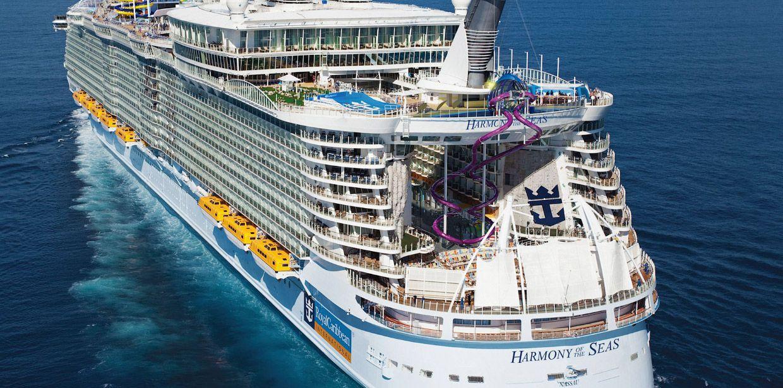 Harmony_Seas_014