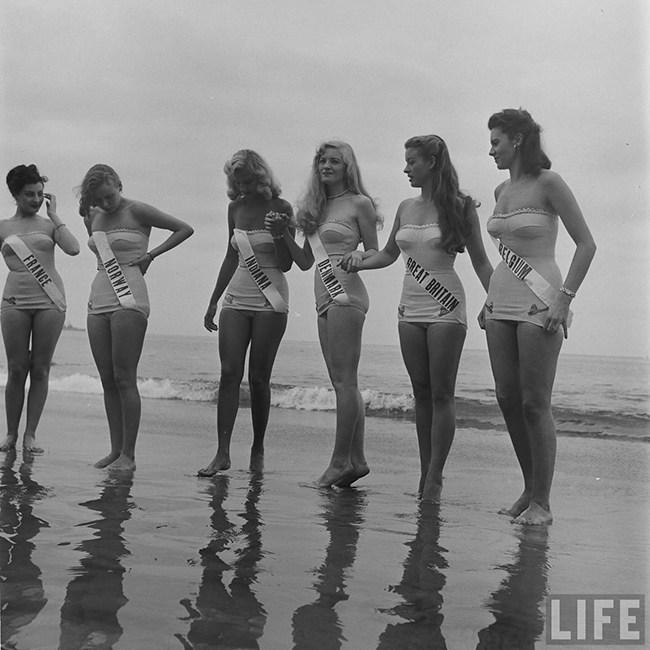 Miss_Universe_1952_002
