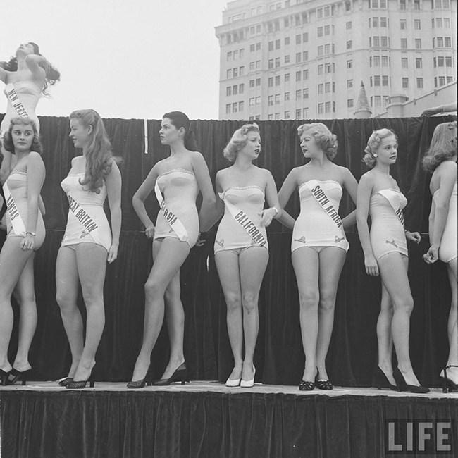Miss_Universe_1952_012