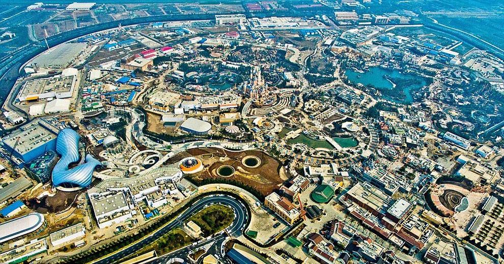 Shanghai_Disneyland_003