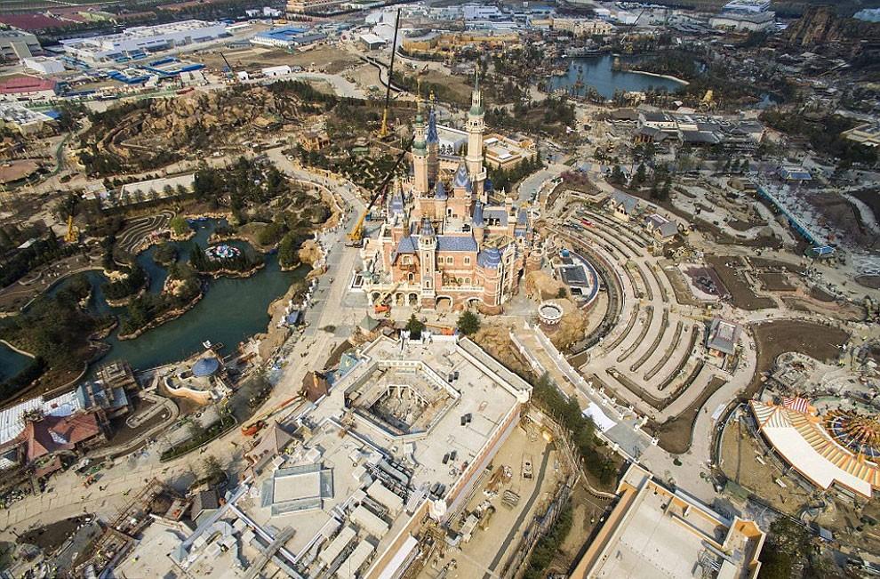 Shanghai_Disneyland_005