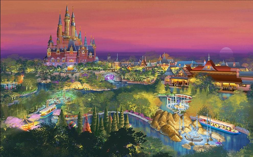 Shanghai_Disneyland_015