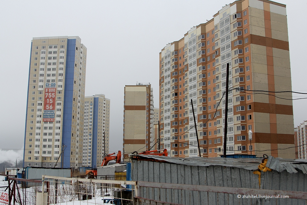 moscow_pripyt_002