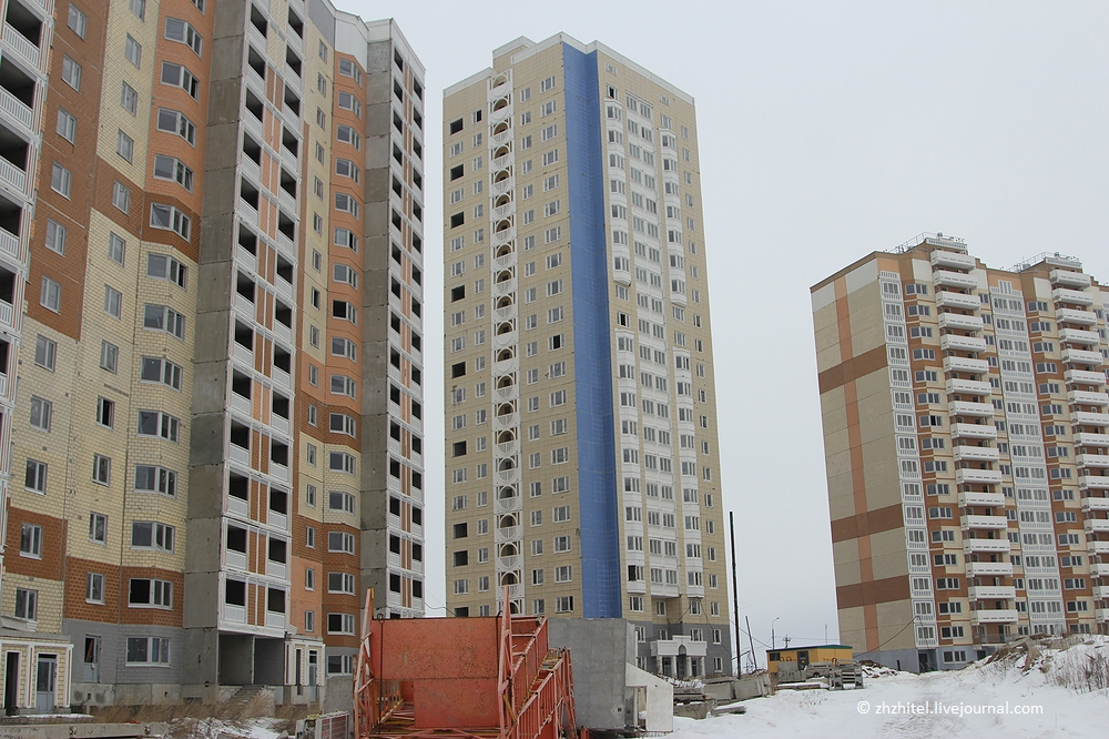 moscow_pripyt_003