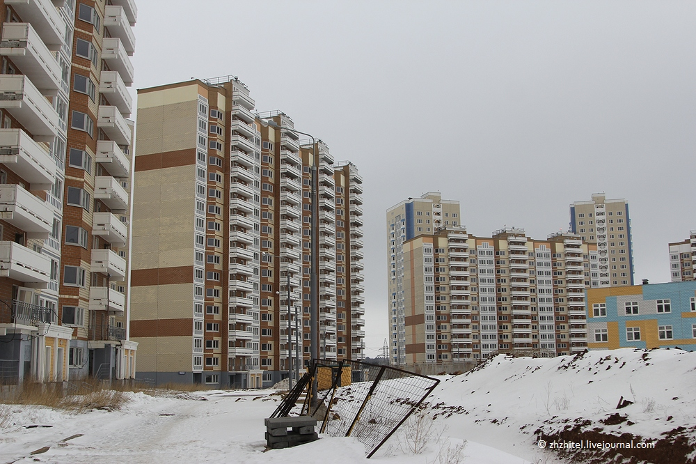 moscow_pripyt_008