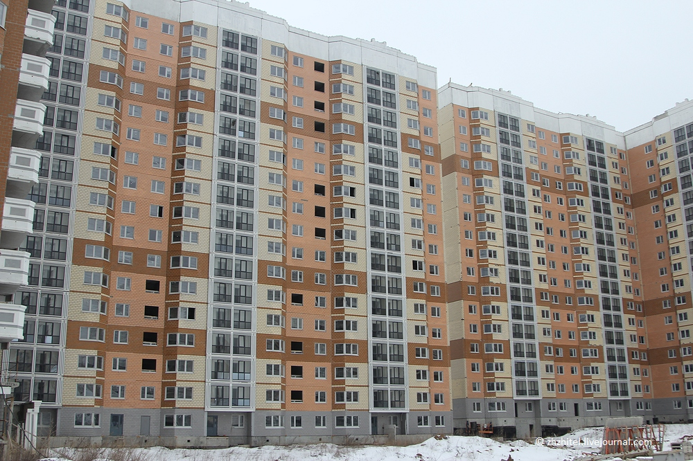 moscow_pripyt_014