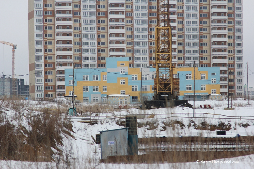 moscow_pripyt_015